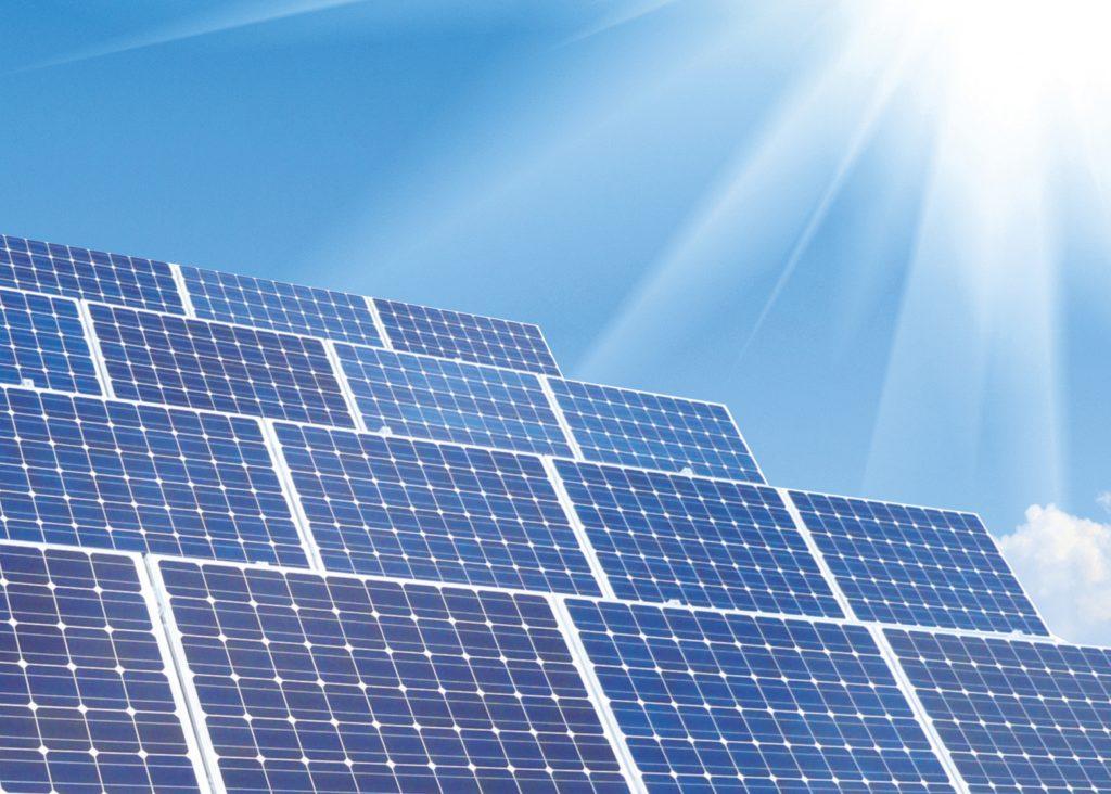 Wie können Sie Solarmodule an Ihr Zuhause anschließenJosh harris i küsste Dating goodbye